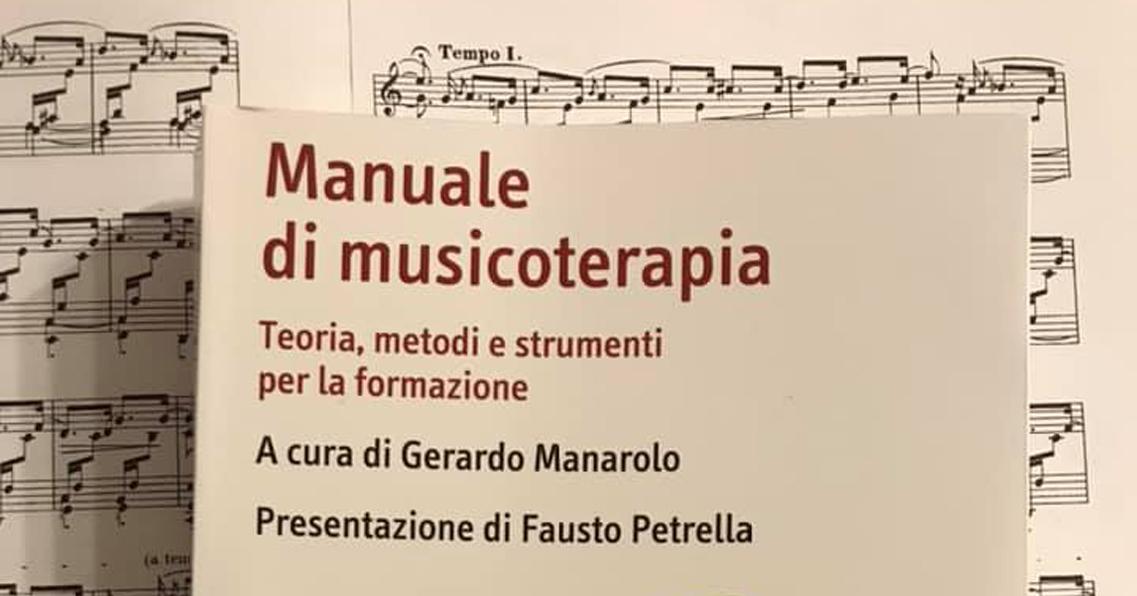 Apim Musicoterapia